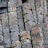RM_11605 Natural rock formations at Obsidian Cliffs