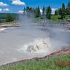 RM_4608 Lower Geyser Basin
