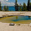RM_4452 Hot Springs at West Thumb