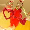 Bridal Shower | Photography/Event Planning | Handmade Decor/Customized Set Up