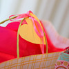 Bridal Shower | Photography