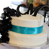 Engagement Party | Photography/Event Planning | Handmade Themed Cake