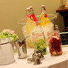 Bridal Shower | Photography/Event Planning | Margarita Themed Decor