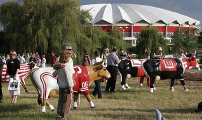 Cow-Parade-20080714095708