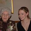 Mom Mom Anderson & Casey.