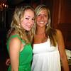 Casey & Melissa Moritz.