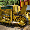 """Caterpillar Tractor - BC Forest Discovery Centre, Duncan, BC, Canada Visit our blog """"<a href=""""http://toadhollowphoto.com/2012/04/05/a-toad-and-a-cat/"""">A Toad And A Cat</a>"""" for the story behind the photos."""