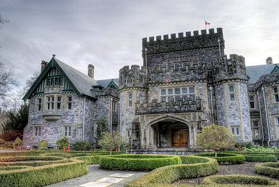 """Hatley Park Castle - Victoria BC Canada Visit our blog """"Hello, Is Cinderella Home?"""" for the story behind the photos."""