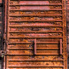 """Ladysmith Railway Museum - Ladysmith, Vancouver Island, BC, Canada Please visit our blog """"<a href=""""http://toadhollowphoto.com/2014/12/08/textures-old-trains/"""">Textures Of Old Trains</a>"""" for the story behind the photo."""
