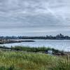2015 Fort Macaulay Historic Interpretation Tour - Victoria, BC, Canada