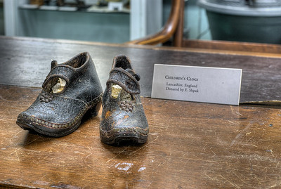 """Metchosin Schoolhouse - Metchosin, BC, Canada Please visit our blog """"These Shoes Were Made For Walking"""" for the story behind the photo."""