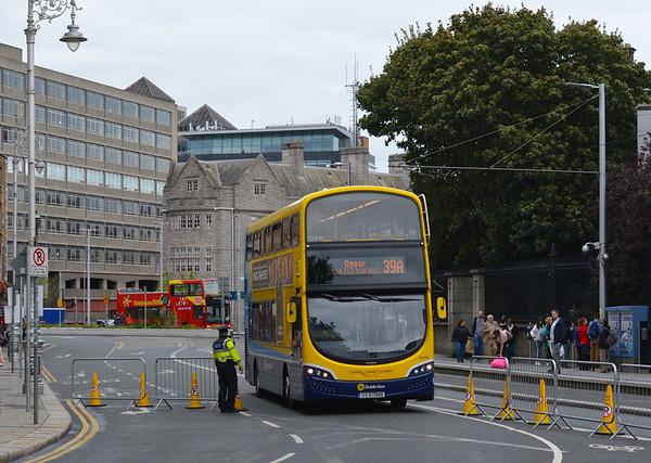 DublinBus SG293