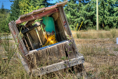"""Paldi - Cowichan Valley, Vancouver Island, BC, Canada Visit our blog """"Paldi the Ghost Town: Part 1 for the story behind the photos."""