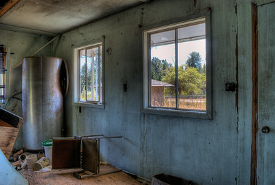 """Paldi - Cowichan Valley, Vancouver Island, BC, Canada Visit our blog """"Paldi the Ghost Town: Part 2"""" for the story behind the photos."""