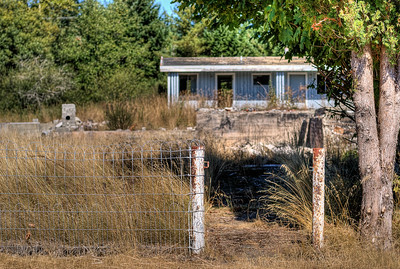 "Paldi - Cowichan Valley, Vancouver Island, BC, Canada Visit our blog ""Paldi the Ghost Town: Part 2"" for the story behind the photos."
