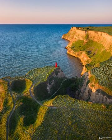 On the Edge | На краю