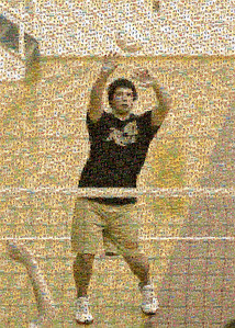 Jim 29 Mosaic03