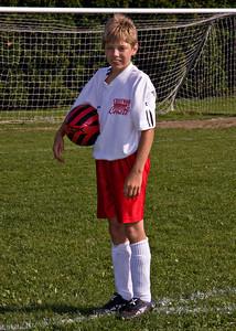 Crestwood Soccer T&I 09152009 010