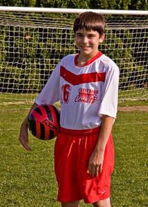 Crestwood Soccer T&I 09152009 044