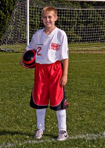Crestwood Soccer T&I 09152009 020