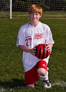 Crestwood Soccer T&I 09152009 009