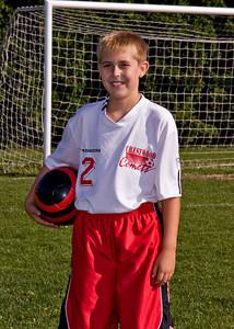 Crestwood Soccer T&I 09152009 021
