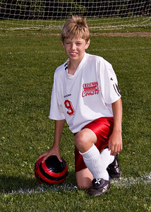 Crestwood Soccer T&I 09152009 013