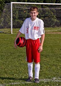 Crestwood Soccer T&I 09152009 024