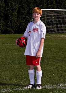 Crestwood Soccer T&I 09152009 007