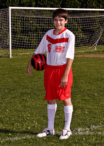 Crestwood Soccer T&I 09152009 043