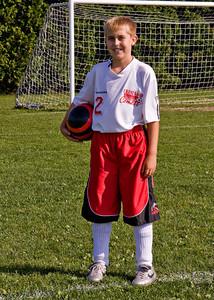 Crestwood Soccer T&I 09152009 022
