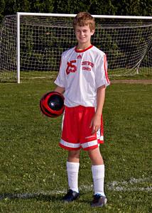 Crestwood Soccer T&I 09152009 034