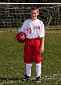 Crestwood Soccer T&I 09152009 014