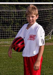 Crestwood Soccer T&I 09152009 012