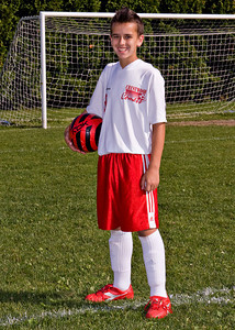 Crestwood Soccer T&I 09152009 030