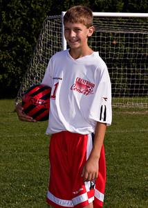 Crestwood Soccer T&I 09152009 005