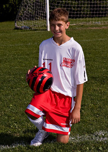 Crestwood Soccer T&I 09152009 006