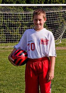 Crestwood Soccer T&I 09152009 015