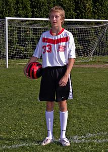 Crestwood Soccer T&I 09152009 047
