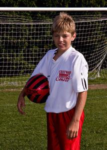 Crestwood Soccer T&I 09152009 011