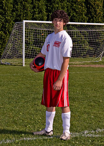 Crestwood Soccer T&I 09152009 028