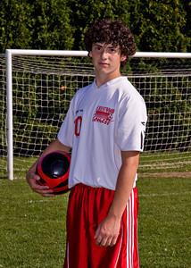 Crestwood Soccer T&I 09152009 027