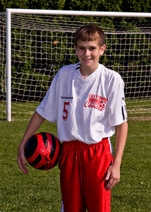 Crestwood Soccer T&I 09152009 025