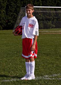 Crestwood Soccer T&I 09152009 004