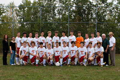 Full Team photo 4x6