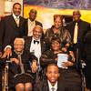 Edwin Scott 60th Symphony Birthday Celebration ~ November 14, 2014~0216