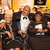 Edwin Scott 60th Symphony Birthday Celebration ~ November 14, 2014~0214