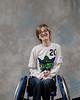 DSC_5272 Lauren Morlawell #20