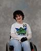 DSC_5275 Natalie Shirley #22