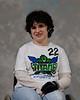 DSC_5277 Natalie Shirley #22